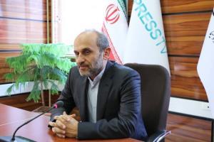 پیام وزیر امور خارجه به رییس جدید صدا و سیما