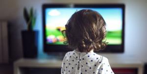 انیمیشنهای ترسناک با کودکان چه میکند؟