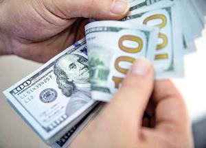 پیشبینی آینده دلار
