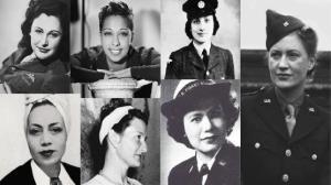 سرنوشت جاسوسان زن مشهور جهان در طول تاریخ