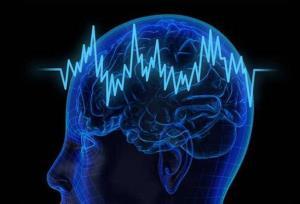 داروی ضدصرع موجب بهبود عملکرد شناختی بیماران آلزایمری می شود
