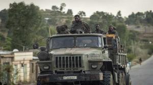 اتیوپی هفت مقام سازمان ملل را اخراج کرد