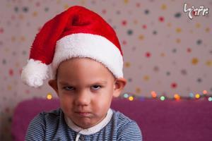 راز بهانه گیری های کودکان چیست؟