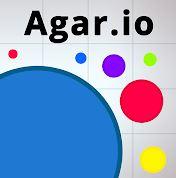Agar.io؛ بخورید تا خورده نشوید