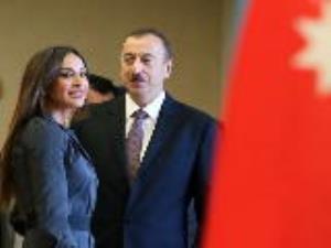 آیا باکو به دنبال تغییر مرزهای ایران و ارمنستان است؟
