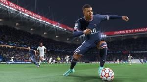 نقدها و نمرات بازی FIFA 22 منتشر شد؛ بهترین فیفا چند سال اخیر