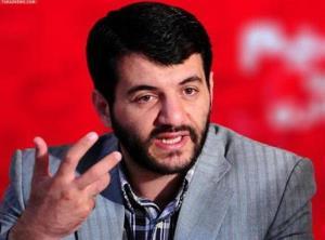 وزیر تعاون، کار و رفاه اجتماعی به دیدار عشایر مارگون رفت