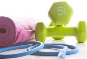 کدام نوع فعالیت ورزشی در بهبود دیابت موثرتر است؟
