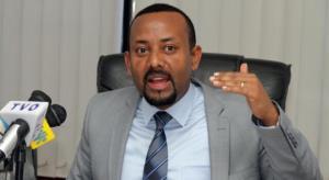 حمله اتحادیه اروپا به اتیوپی در پی اخراج ۷ مقام سازمان ملل