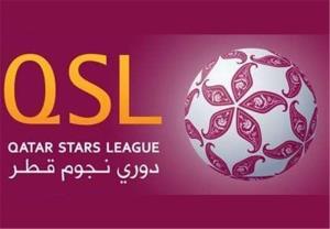 کاهش لژیونرهای ایرانی در فصل جدید فوتبال قطر