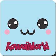 KawaiiWorld؛ بازی برای اوقات فراغت کودکان