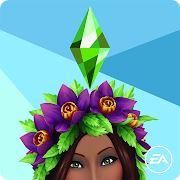 The Sims™ Mobile؛ بازی زندگی
