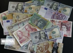 تامین ارز کالاهای اساسی در نیمه نخست ۱۴۰۰، برابر با کل سال گذشته