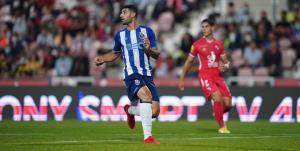 لیگ پرتغال/ پیروزی پورتو در شبی که طارمی اخراج شد