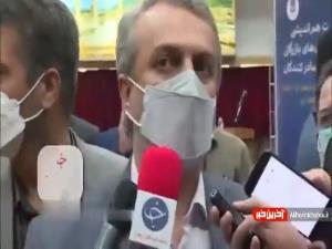 وزیر صمت: شخصا مخالف قرعه کشی خودرو هستم