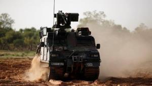 کشته و زخمی شدن ۴ کارمند سازمان ملل در مالی