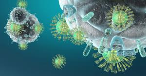چرا تاثیر واکسن در برخی افراد کمتر است؟