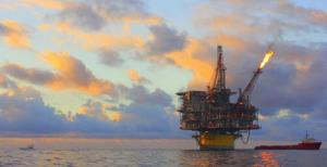 زلزلههای بوشهر ارتباطی با برداشت نفت و گاز دارد؟