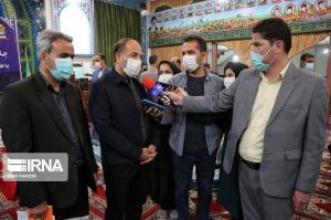 شهرداری شیروان به تعهدات ساخت پردیس سینمایی عمل نکرد