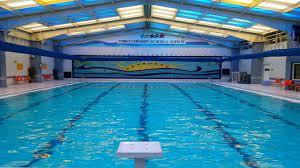 آغاز فعالیت استخرهای شنا پس از ۲۰ ماه در بجنورد
