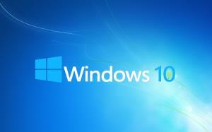 همین حالا این تنظیمات را در ویندوز 10 غیرفعال کنید