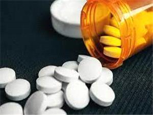 کرونا/ کاهش احتمال مرگ بر اثر کرونا با داروی خوراکی