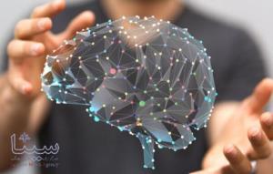 افزایش کارایی بخش حافظه مغز به کمک شوک خفیف الکتریکی