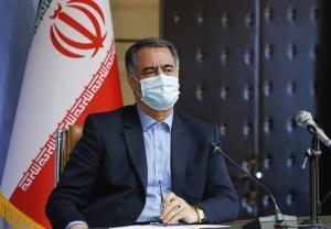 وزارت نیرو باید در جلوگیری آمار بالای غرق شدگی استان چهارمحال و بختیاری ورود کند