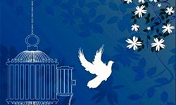 رهایی محکوم به قصاص بعد از ۱۰ سال در سنندج