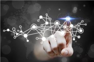 مهارتهای فردی و گروهی حوزه اینترنت اشیا ارتقا یافت