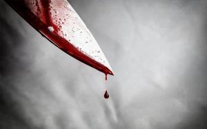 زن جوان، متهم به همدستی در توطئه قتل شوهر