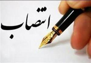 جواد پروانه دادستان شهرستان نمین شد