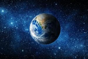 آیا تغییرات آبوهوایی باعث تاریکشدن زمین میشود؟