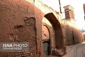 فقر در زیر پوست شهر برخوردار یزد؛ تمرکز فقرای شهر در بافت قدیم