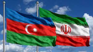 پایان سیاست مدارا با باکو