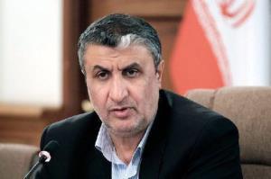 روایت خضریان از جلسه کمیسیون اصل 90 با اسلامی