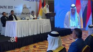 تلاش آمریکا برای تبلیغ عادی سازی روابط با تل آویو در عراق