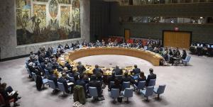 کره شمالی: شورای امنیت استانداردهای دوگانه دارد