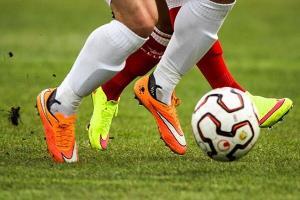 فوتبالیستهای کرمانشاهی به تیم ملی فوتبال معلولین دعوت شدند