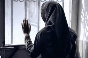 زن اینستاگرامی، متهم به همدستی در توطئه قتل شوهر