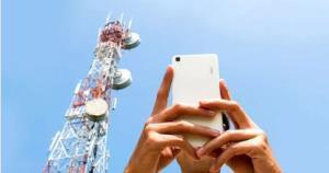 ۱۰ روش برای تقویت آنتندهی گوشی