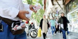 ورود جدی دادستانی کرمانشاه برای برخورد با قاچاق دارو
