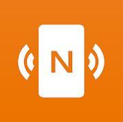 اطلاعات برچسب NFC را به راحتی بخوانید