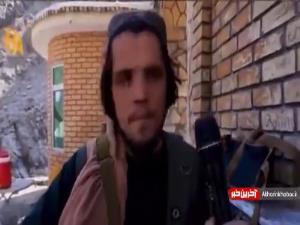 عضو طالبان، سه سال و نیم در صف انتظار حمله انتحاری!
