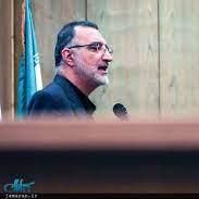 عیارسنجی کابینه شهردار تهران