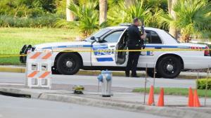 ۴ کشته در پی حملات خونین در فلوریدای آمریکا