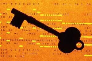 شناسایی ۵۵ میلیارد حمله سایبری جستجوی فراگیر در چهار ماه