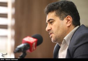 انتقاد تند دادستان اردبیل از عدم مطالعه اولیه پروژه قدس