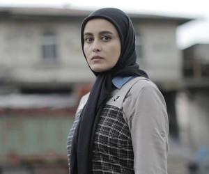 بازیگر نقش همسر پژمان بازغی در سریال افرا کیست؟