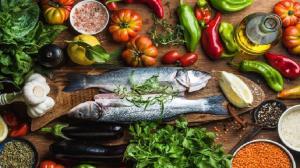 ترفندهای ساده چینی برای آشپزی سالم